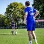 Struktur & Zielsetzungsprogramm – Jugendabteilung 2021